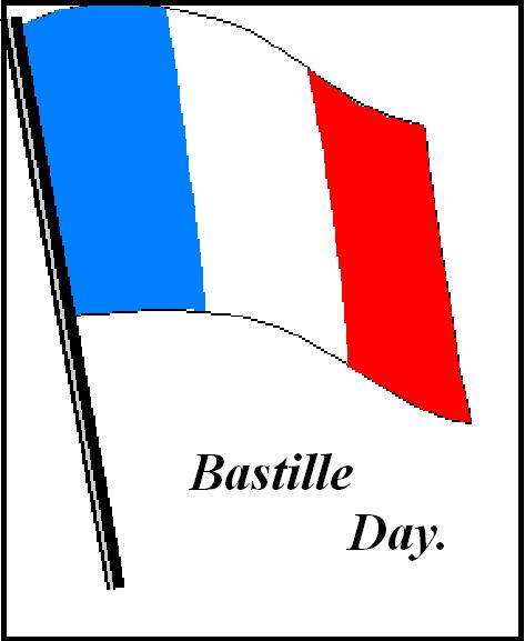 bastilleday.jpg